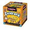 BrainBox Animals (Slovakian)