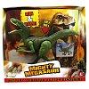 Mighty Megasaur: Požírající T-Rex / Raptor