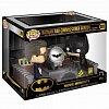Funko POP Movie Moment: Batman 80th - w/ Light Up Bat Signal