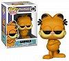 Funko POP Comics: Garfield - Garfield