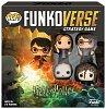 Funkoverse POP: Harry Potter 100 - Base set (EN)