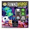 Funkoverse POP: TNBC 100 - Base