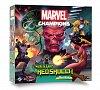 Marvel Champions LCG: Vzestup Red Skulla - rozšíření
