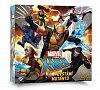 MARVEL X-MEN: Povstání mutantů
