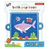 Dětská knížka do vody