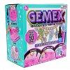 GEMEX Unicorn Themed Set