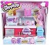 Shopkins S6 - Panenka Shoppies