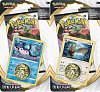 Pokémon TCG: SWSH02 Rebel Clash Checklane Blister