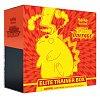 Pokémon TCG: SWSH04 Vivid Voltage - Elite Trainer Box