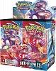Pokémon TCG: SWSH05 BST