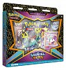 Pokémon TCG: SWSH04.5 Shining Fates - Pin Box