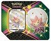 Pokémon TCG: SWSH04.5 Shining Fates - V Tin