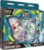 Pokémon TCG: League Battle Deck - Inteleon VMax