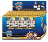 Paw Patrol The Movie stampers 1 pc
