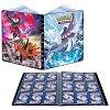Pokémon SWSH6 9Pkt Portfolio