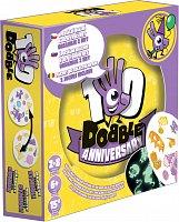 Dobble Anniversary
