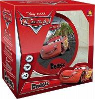 Dobble - Cars