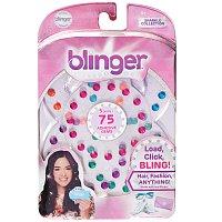 Blinger: Náhradní náplň (75 ks) - barevné