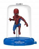 Domez: Spider-Man: Far From Home - sběratelská figurka