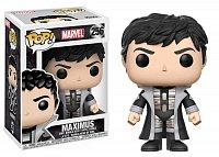 Funko POP Marvel Bobble: Maximus
