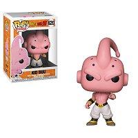 Funko POP Animation: DBZ S6 - Kid Buu