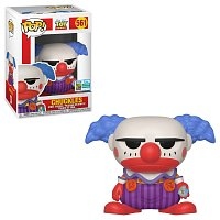 Funko POP Toy Story - Chuckles