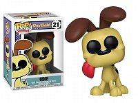 Funko POP Comics: Garfield - Odie