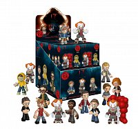 Funko Mystery Minis: IT: Chapter 2 - (HT)