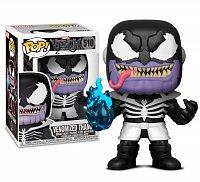 Funko POP Marvel: Venom S2 - Thanos