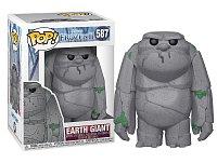 Funko POP Disney: Frozen 2 - Earth Giant