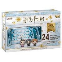 Funko POP Advent Calendar: Harry Potter (Pocket POP)