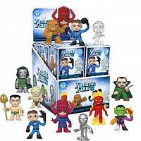 Funko Mystery Minis: Fantastic Four