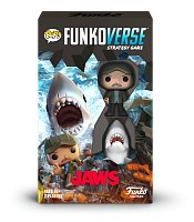 Funkoverse POP: Jaws 100 - 2-Pack (EN)