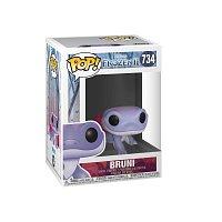 Funko POP Disney: Frozen 2 - Bruni