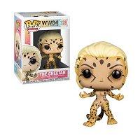 Funko POP: Wonder Woman 1984 - The Cheetah