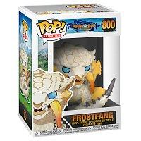 Funko POP Animation: Monster Hunter S2 - Frostfang
