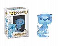 Funko POP HP: Patronus S1 - Patronus Hermione