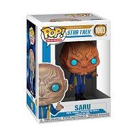 Funko POP TV: Star Trek: Discovery S1 - Saru
