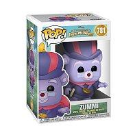 Funko POP Disney: AoGB- Zummi