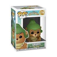 Funko POP Disney: AoGB- Gruffi