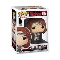 Funko POP TV: The Boys S1 - Queen Maeve