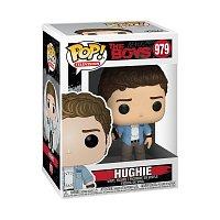 Funko POP TV: The Boys S1 - Hughie
