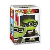 Funko POP Disney: Pixar- Alien as Carl