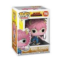 Funko POP Animation: MHA S6 - Mina Ashido