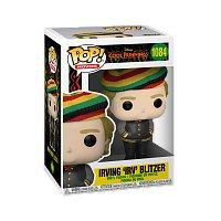 "Funko POP Movies: Cool Runnings- Irving ""Irv"" Blitzer"