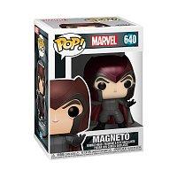 Funko POP Marvel: X-Men 20th S1 - Magneto