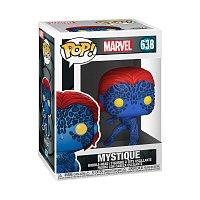 Funko POP Marvel: X-Men 20th S1 - Mystique