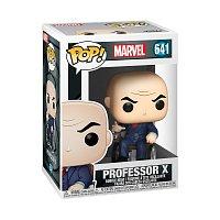 Funko POP Marvel: X-Men 20th S1 - Professor X