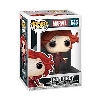 Funko POP Marvel: X-Men 20th S1 - Jean Grey