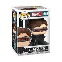 Funko POP Marvel: X-Men 20th S1 - Cyclops